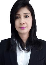 Monica Gunawan