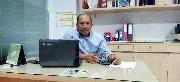CV. AKM PROPERTY Sell Buy Rent ACHMADI,ST.,MM