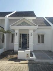 HopeLand Agency Property