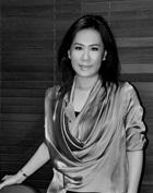 Grace Makimian