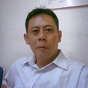 Iwan Hardiawan