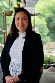 Stella Sari Dewy