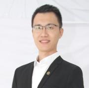 Anton Seung