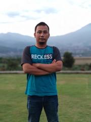 Irfan Dadi