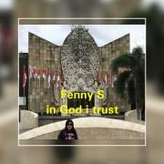 Fenny Salmiah