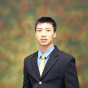 Nico Haryanto