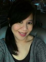 Septina Bunawan