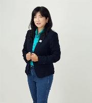 Leah Tan