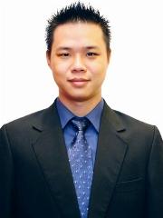 Hariadi Tan Lie Kwang