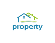 Satya Property Alfarrij