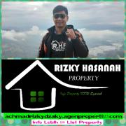 Achmad Rizky Dzaky