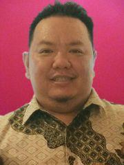 Adi Kurniawan