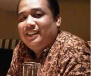 Andreas Bambang
