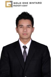 Rahmat Arif J