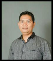 Khambali Eko Yuliono
