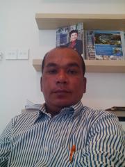 Eka Wijaya