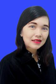 Fera Suryanto