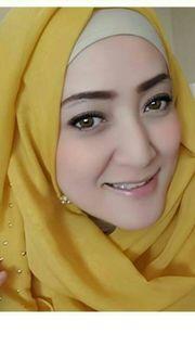 Feny Hamimzar