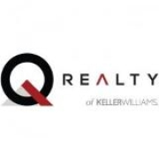 QRealty Team of Keller Williams Indonesia