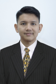 Ariyo Arinsa