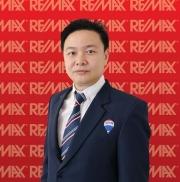 Paul Ony Chung