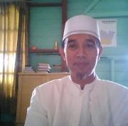 Adang Hambali