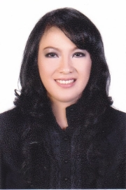 Yuni Lestari