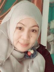 Herlina Wati