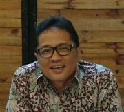 Asep Syaeful Rachman