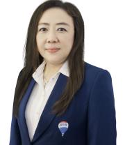 Liliana Tandiawan