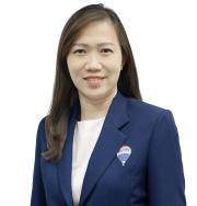 Melia Warjaya