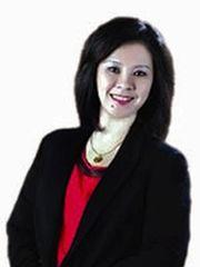 Lili Fang