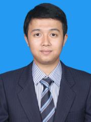 Abdurrohim