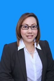 Elysia Chen
