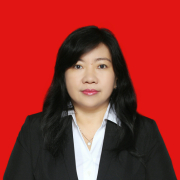 Lily Sutanto