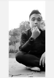 Aris Rahman