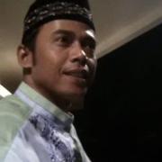 Ahmad Supriyanto