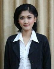 Lia Wijaya