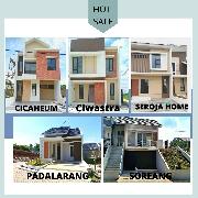 Hana Property
