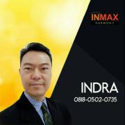 Indra S