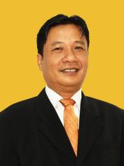 Fredy Wijaya