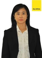 Lina Chandra Dewi