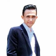 Cecep Fajar