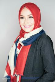 Dewi Saputri