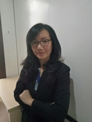 Maria Martina