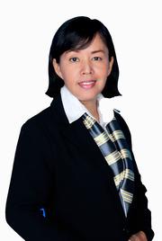 Lenni Simangunsong