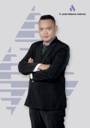 Anton Afriyanto