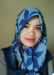 Hana Rina Setiawati