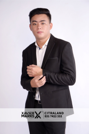 Alfon Julio Setiawan