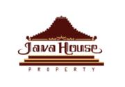 Java House Property